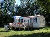 camping-azur-hunsruck-1