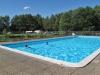 camping-azur-hunsruck-zwembad