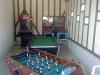 camping-des-haras-speelruimte