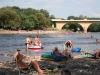 camping-le-port-de-limeuil-rivier