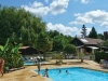 camping-le-port-de-limeuil-zwembad
