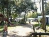 camping-de-katjeskelder